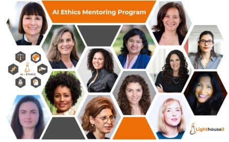 AI Ethics Mentoring